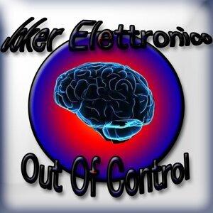 Joker-Elettronico 歌手頭像