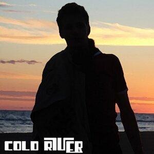 Cold River 歌手頭像