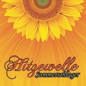 Hitzewelle (Der Schlager Sommer) 歌手頭像