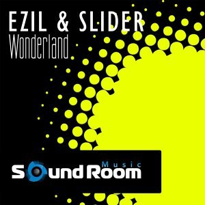 Ezil & Slider 歌手頭像
