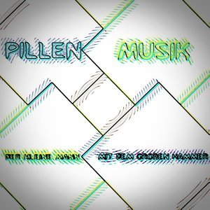 Pillenmusik 歌手頭像
