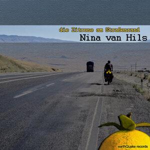 Nina van Hils 歌手頭像