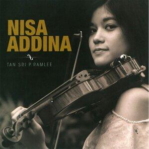 Nisa Addina 歌手頭像