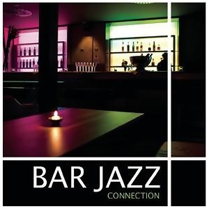 BarJazz Connection