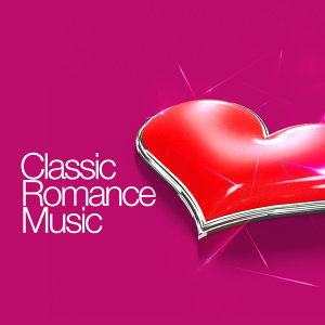 Classic Romance 歌手頭像