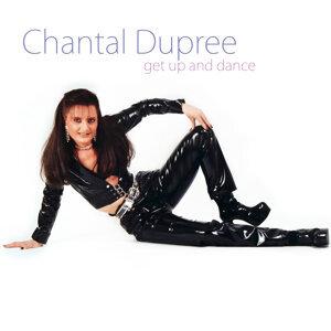 Chantal Dúpree 歌手頭像