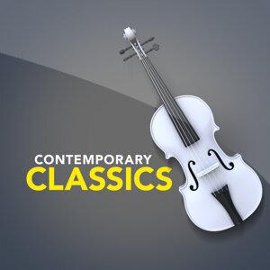 Contemporary Classics 歌手頭像