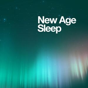 New Age Sleep 歌手頭像