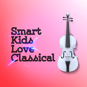 Smart Kids Classical Music 歌手頭像