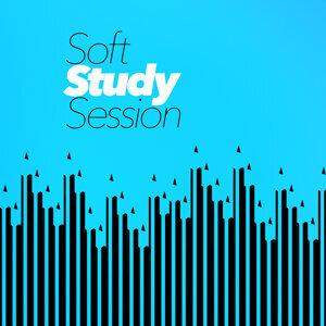 Soft Study Session 歌手頭像