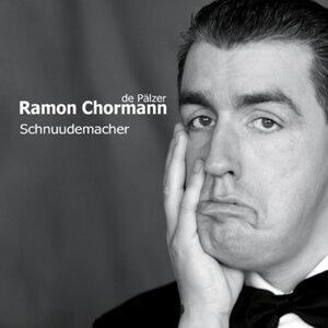 Ramon Chormann