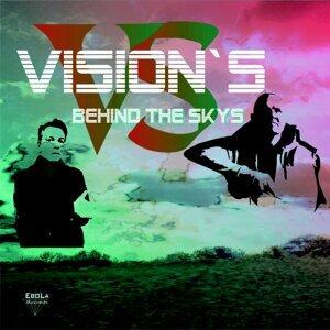 Vision's 歌手頭像