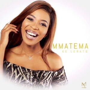 Mmatema 歌手頭像