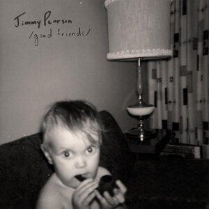 Jimmy Pearson 歌手頭像
