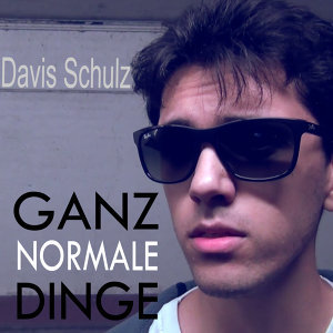 Davis Schulz 歌手頭像