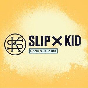 Slip X Kid 歌手頭像