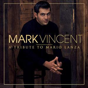Mark Vincent (馬克文森)