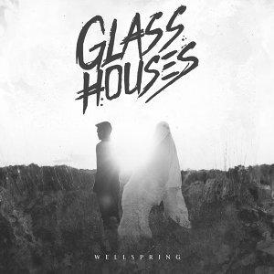 Glass Houses 歌手頭像
