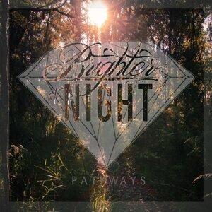Brighter At Night 歌手頭像