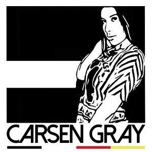 Carsen Gray 歌手頭像