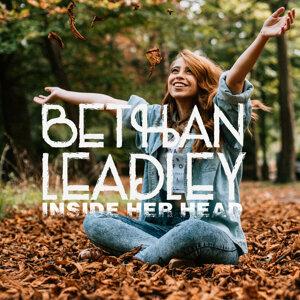 Bethan Leadley