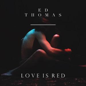 Ed Thomas
