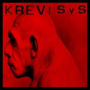 Krevisys 歌手頭像
