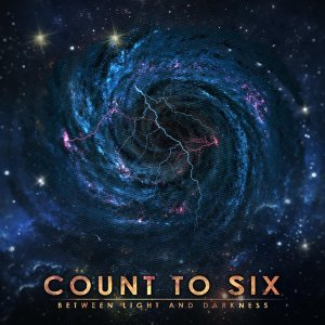 Count to Six 歌手頭像