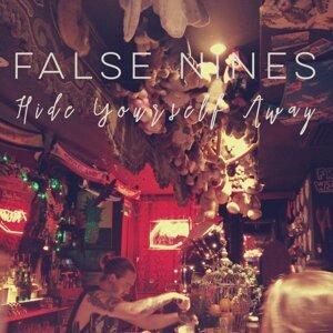 False Nines 歌手頭像