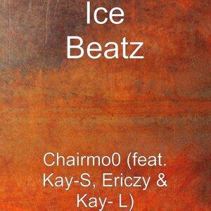 Ice Beatz 歌手頭像