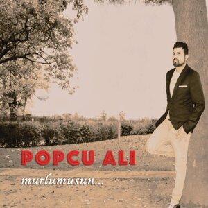 Popcu Ali 歌手頭像