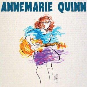 Annemarie Quinn 歌手頭像