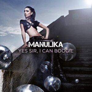 Manulika