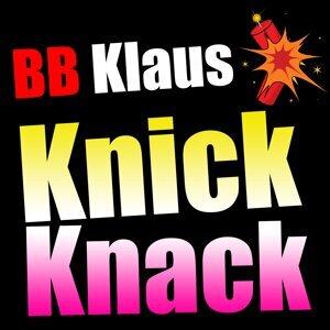 BB Klaus 歌手頭像