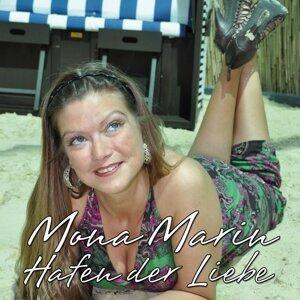 Mona Marin 歌手頭像