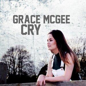 Grace McGee 歌手頭像