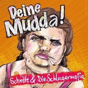 Schnitte & Die Schlagermafia 歌手頭像