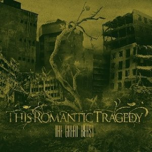 This Romantic Tragedy 歌手頭像