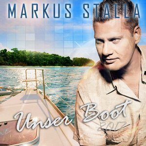 Markus Stalla 歌手頭像
