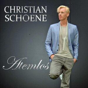 Christian Schoene 歌手頭像