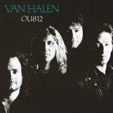 Van Halen (范海倫合唱團) 歌手頭像