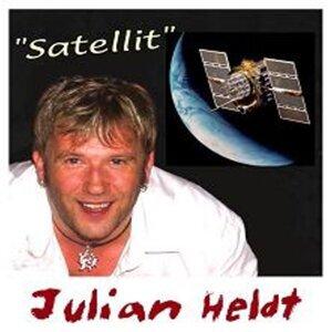 Julian Heldt 歌手頭像