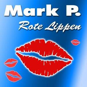Mark P. 歌手頭像