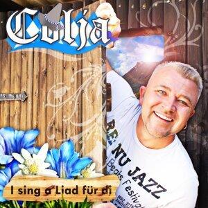 Colja 歌手頭像