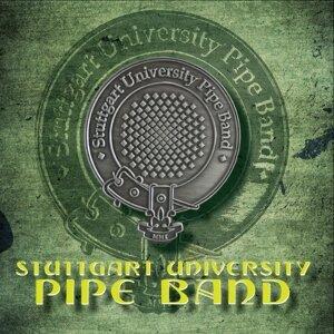 Stuttgart University Pipe Band 歌手頭像