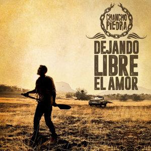 Chancho En Piedra 歌手頭像