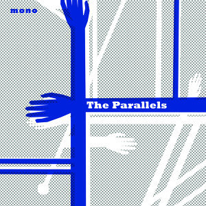 The Parallels 歌手頭像