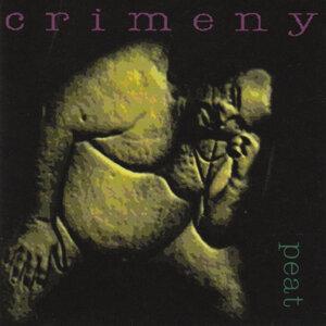 Crimeny