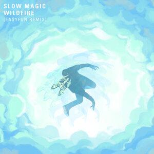 Slow Magic 歌手頭像