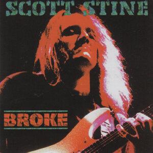 Scott Stine